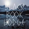 BLACK BOOK LODGE - Tundra (Limited edition LP) (2014)