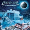 BORN OF FIRE - Dead Winter Sun (2014)