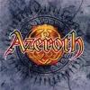 AZEROTH - Azeroth (2001)