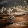 MYSTERY - Tales From The Netherlands (Live 2CD) (2014)