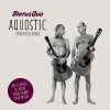 STATUS QUO - Acoustic - Stripped Bare (2014) (2LP)