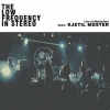 LOW FREQUENCY IN STEREO - Live at MoldeJazz (Limited edition 2LP) (2014)