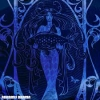 ABRAMIS BRAMA - Enkel Biljett (Limited edition DIGI CD) (2014)