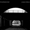 AUSTRASIAN GOAT - Principles Of Disillusion (2CD) (2014)