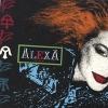 ALEXA - Alexa (2006)