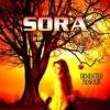 SORA - Demented Honour (2006)