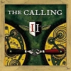 CALLING - Two (2004)