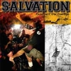 SALVATION - Resurrect The Tradition (2015)