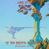 YES - Like It Is - Yes At The Bristol Hippodrome (2014) (2CD+DVD) (DIGI)