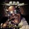 U.D.O. - Decadent (2015)
