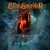 BLIND GUARDIAN - Beyond The Red Mirror+1 (2015) (2LP)