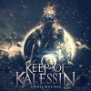 KEEP OF KALESSIN - Epistemology (2015) (2LP) (BLACK)