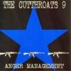 CUTTHROATS 9 - Anger Management (2001)