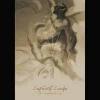 ABIGOR - Leytmotif Luzifer (Limited edition LP) (2014)