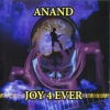 ANAND - Joy 4 Ever (2003)
