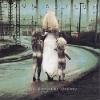 SOUL ASYLUM - Grave Dancers Union (1992) (reissue