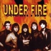 UNDER FIRE - Under Fire (1997)