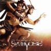 SYMBYOSIS - On The Wings Of Phoenix (2006) (2CD) (BOX)