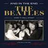 BEATLES - And In The End (How It Fell Apart) (2DVD) (2015)