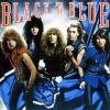 BLACK 'N BLUE - Black 'N Blue (1984) (CD