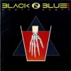 BLACK 'N BLUE - Nasty Nasty (1986) (CD