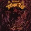 EDGE OF SANITY - Infernal (1997)