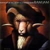 RAM JAM - Portrait Of The Artist As A Young Ram (2006)
