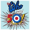 WHO - Who Hits 50! (Limited edition 2LP) (2015)