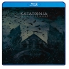 KATATONIA - Sanctitude (2015) (BLU-RAY DVD)