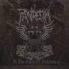 PANDEMIA - At The Gates Of Nihilism (2015)