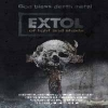 EXTOL - Of Light And Shade (2015) (2DVD)
