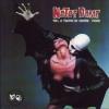 NOTRE DAME - Le Theatre Du Vampire (1999)