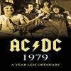 AC/DCD - 1979 (Life Of AC/DC) (DVD
