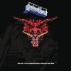 JUDAS PRIEST - Defenders Of The Faith - 30th Anniversary Edition (2015) (3CD)