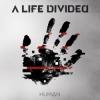 A LIFE DIVIDED - Human+2 (2015) (DIGI)