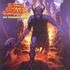 BURNING STARR - No Turning Back (1998)