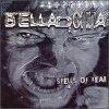 BELLADONNA - Spells Of Fear (1999)