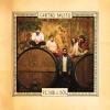 CAPITAO FAUSTO - Pesar O Sol (Limited edition LP) (2014)