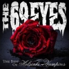 69 EYES - The Best Of Helsinki Vampires (2015) (2CD) (DIGI)