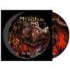 AVANTASIA - The Metal Opera Pt.I+1 (2001) (re-release