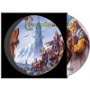 AVANTASIA - The Metal Opera Pt.II (2002) (re-release