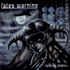 FATES WARNING - The Spectre Within+4 (1985) (remastered