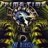 PRIME TIME - Miracle (1999)