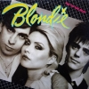 BLONDIE - Eat To The Beat (1979) (Limited edition HQ LP