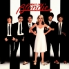 BLONDIE - Parallel Lines (1978) (Limited edition HQ LP