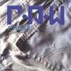 R.A.W. - R.A.W.+2 (2004)