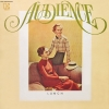 AUDIENCE - Lunch (1972) (Expanded edition CD