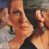 STYX - Pieces Of Eight (1978) (Limited edition HQ LP