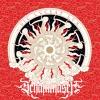 SCHAMMASCH - Sic Lvceat Lvx (2010) (Limited edition LP