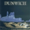 DUNWICH - Eternal Eclipse Of Frost (1996)